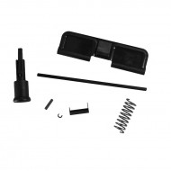Upper Receiver Parts Kit