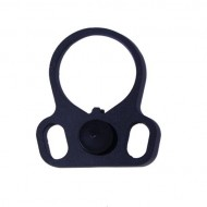 Ambi Single Point Sling Adapter Plate
