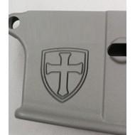 Crusader Shield Lower