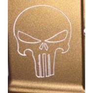 Skull Lower