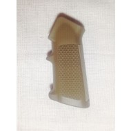 Magpul FDE A2 Style Pistol Grip