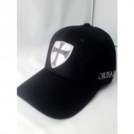 Crusader Operator Ballcap