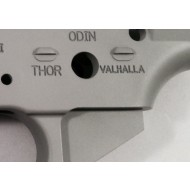 Thor, Odin, Valhalla 80% Lower
