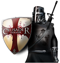 crusaderoperator